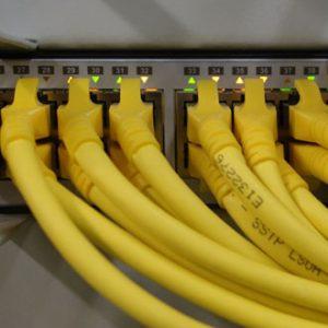Networking - CSS Digital