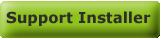 Support Installer - CSS Digital
